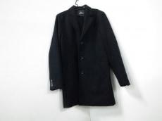 TOPMAN(トップマン)のコート