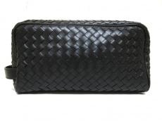 BOTTEGA VENETA(ボッテガヴェネタ)のセカンドバッグ