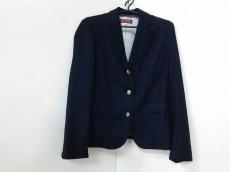 The DUFFER of ST.GEORGE(ザダファーオブセントジョージ)のジャケット