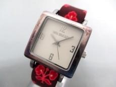VeraBradley(ベラブラッドリー)の腕時計