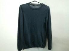 Leverseaunoir(ルヴェルソーノアール)のセーター