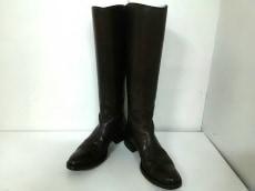 LoroPiana(ロロピアーナ)のブーツ