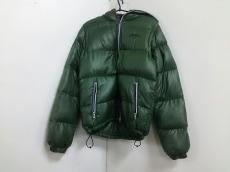CALLAWAY(キャロウェイ)のダウンジャケット