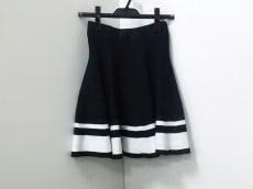 michell Macaron(ミシェルマカロン)/スカート