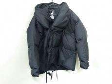 OKIRAKU(オキラク)のダウンジャケット