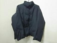 YOSHIEINABA(ヨシエイナバ)のダウンジャケット