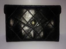 CHANEL(シャネル)のその他財布