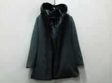 GYDA(ジェイダ)のコート