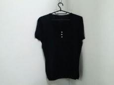 PaulSmith BLACK(ポールスミスブラック)のカットソー