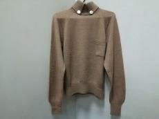 minaperhonen(mina)(ミナペルホネン)のセーター