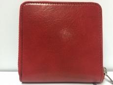 ACE60(エース60)の2つ折り財布