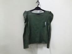 Lelativement(ルラティブマン)のTシャツ