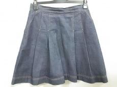 MUVEILWORK(ミュベールワーク)のスカート