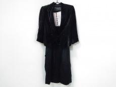 BODY DRESSING Deluxe(ボディドレッシングデラックス)のワンピーススーツ