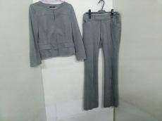 7-IDconcept(セブンアイディーコンセプト)のレディースパンツスーツ