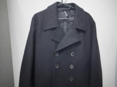 Dior HOMME(ディオールオム)のコート