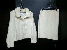 LOUNIE(ルーニィ)のスカートスーツ