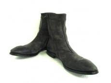 PREMIATA(プレミアータ)のブーツ