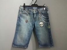 Kippys(キッピーズ)のジーンズ