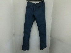 DIESELBlackGold(ディーゼルブラックゴールド)のジーンズ