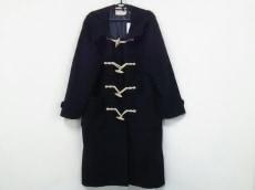 McGREGOR(マクレガー)のコート