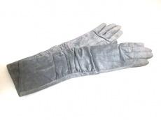 BEAUTY&YOUTH UNITEDARROWS(ビューティアンドユース ユナイテッドアローズ)の手袋