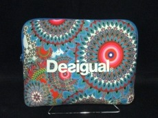 Desigual(デシグアル)のその他バッグ
