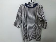 Umii 908(ウミ908)のTシャツ