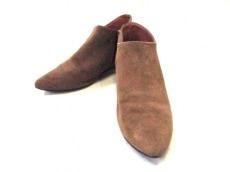 Bianca(ビアンカ)のブーツ