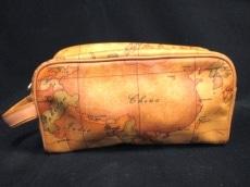 PRIMACLASSEALVIEROMARTINI(プリマクラッセ)のその他バッグ