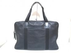 Dior HOMME(ディオールオム)のビジネスバッグ
