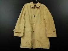 MEN'S MELROSE(メンズメルローズ)のコート