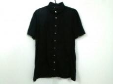 TbyALEXANDER WANG(アレキサンダーワン)のシャツ