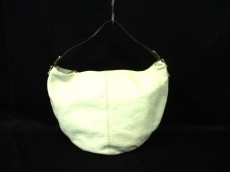 MICHAELKORS(マイケルコース)のハンドバッグ