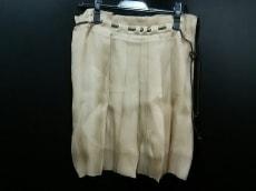 BRUNELLO CUCINELLI(ブルネロクチネリ)のスカート
