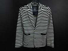 raincheetah(レインチーター)のジャケット