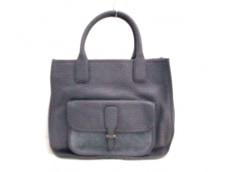 EDUARDOWONGVALLE(エドゥアルドウォンバッレ)のハンドバッグ