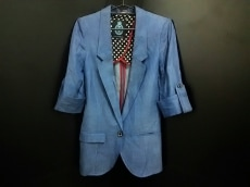 GUILDPRIME(ギルドプライム)のジャケット