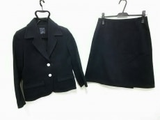 minaperhonen(mina)(ミナペルホネン)のスカートスーツ