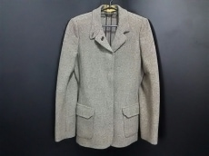 LoroPiana(ロロピアーナ)のジャケット