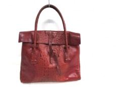 Rucca di Luce(ルッカディルーチェ)のハンドバッグ