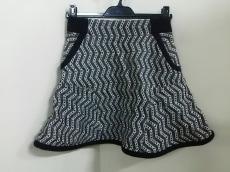 mame(マメ)/スカート