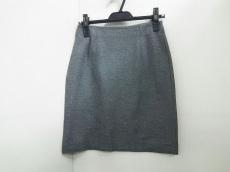 FOXEYRABBITS'(フォクシーラビッツ)のスカート