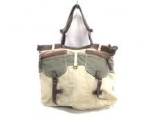 MARITHEFRANCOISGIRBAUD(マリテフランソワジルボー)のハンドバッグ