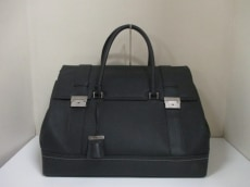 バラスコリ(VALASCOLI)のハンドバッグ