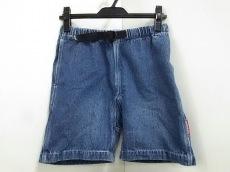 MANASTASH(マナスタッシュ)のジーンズ