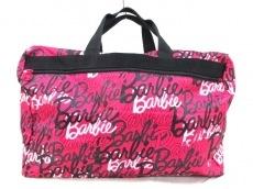 Barbie(バービー)のボストンバッグ