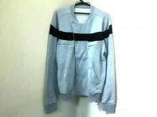 uniform experiment(ユニフォームエクスペリメント)のブルゾン