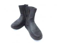 Fitflop(フィットフロップ)のブーツ
