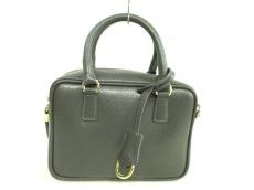 GIANNI NOTARO(ジャンニノターロ)のハンドバッグ